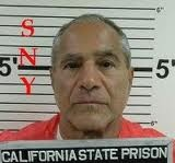 Sirhan Bishara Sirhan, born March 19, 1944) is a Palestinian with Jordanian citizenship who was convicted for the assassination of United States Senator Robert F. Kennedy. He is currently serving a life sentence at Pleasant Valley State Prison in Coalinga, California.