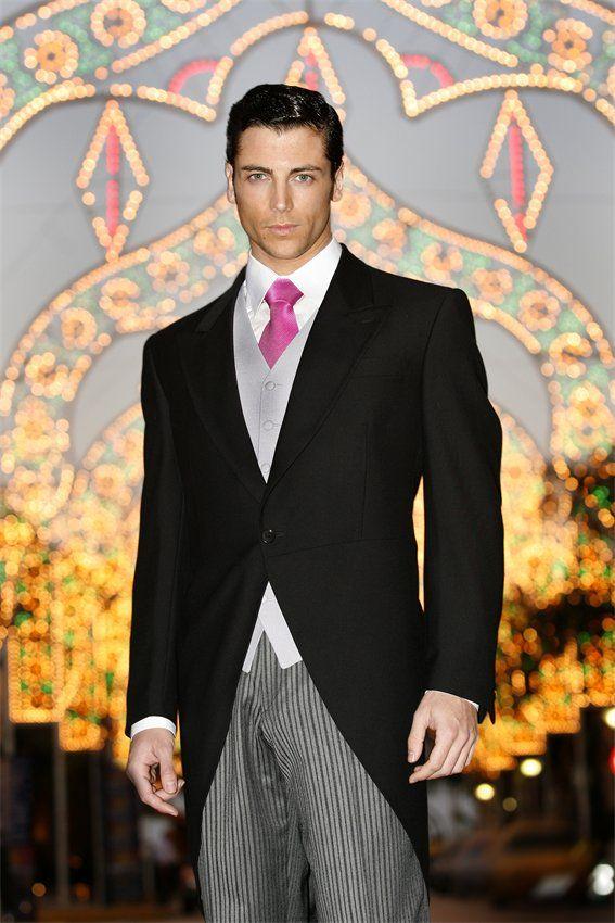 Imagini pentru trajes de matrimonio para hombres