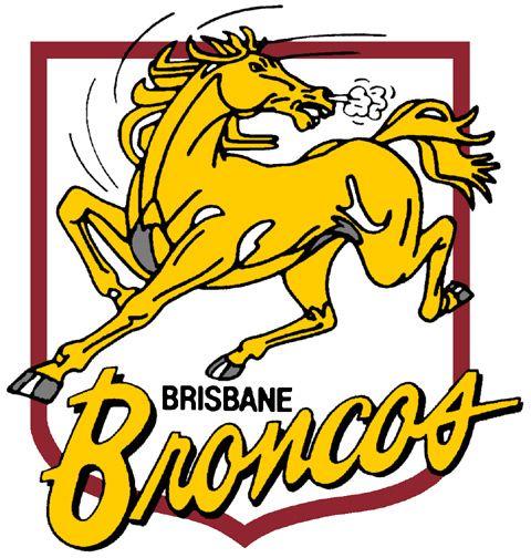 Brisbane broncos club
