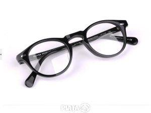 Vestimentatie, Bijuterii, accesorii, Rame ochelari Oliver Peoples 5186, imaginea 1 din 3