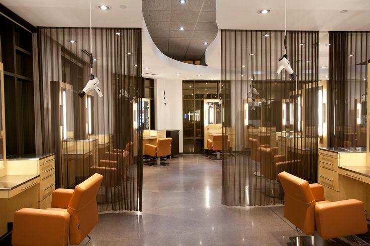 New reflections salon plymouth mn hair stations - Hair salons minnesota ...