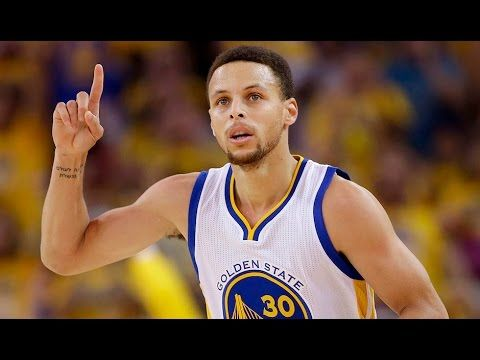 Stephen Curry mix - Go Hard or Go Home ?? (resubmitted) - YouTube