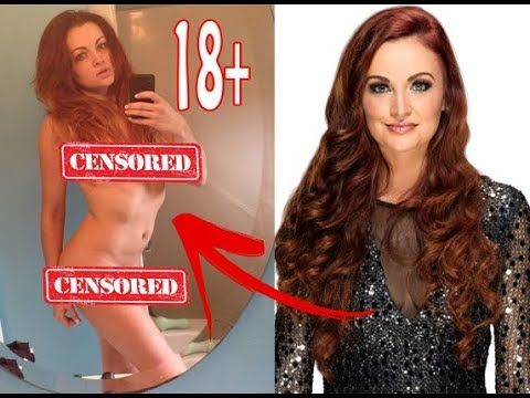 WWE Maria Kanellis NEW LEAKED VIDEOS AND PHOTOS UPDATED 2017