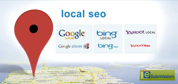 #Local #Search Optimization Services :- http://www.easysubmission.net/local-search-optimization.php