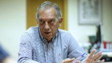 """Soler: """"Educación no puede defender un pacto y luego actuar por presiones"""""""
