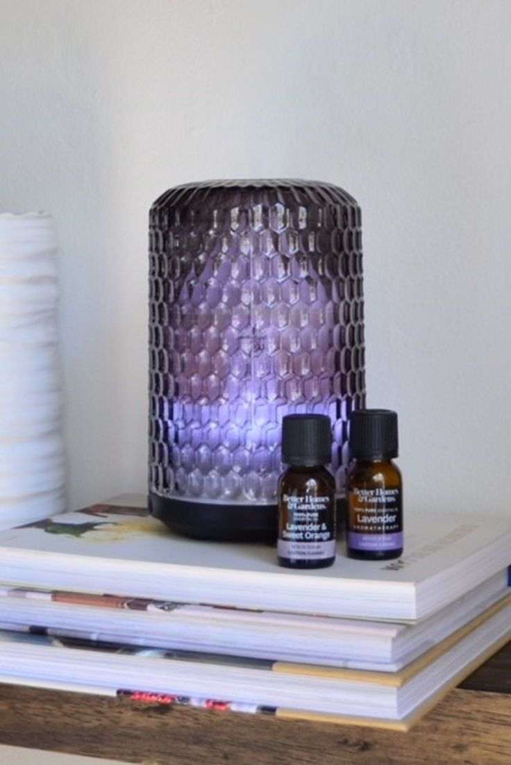 83dfb8054f4ba8f34fc550cde0c3a1ef - Better Homes And Gardens Aromatherapy Oils