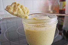 Knoblauchpaste Universal-Würzmittel, ein leckeres Rezept aus der Kategorie Vegetarisch. Bewertungen: 13. Durchschnitt: Ø 4,3.