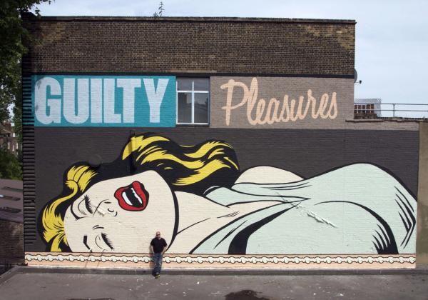 guilty-pleasures-spitalfields-d600_420