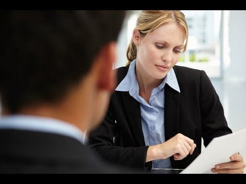 tips for nursing interviews, interview tips australia, about job interview, good tips for interviews, question in a job interview, interview technics, tips for interviewer, call centre interview tips, interviews skills, questions in job interview and answers,