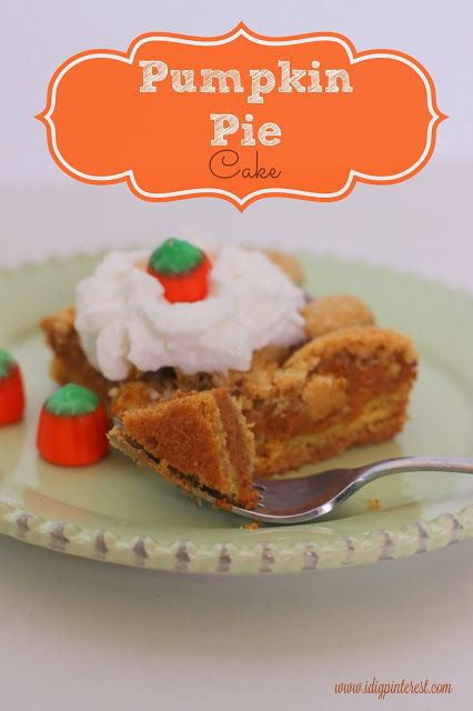 how to make a pie without a pie dish