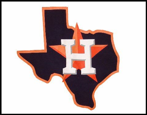 Image result for houston astros logos