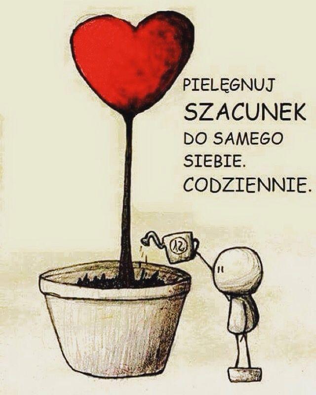 Pięknego dnia dla Was! ☀️   ↪️ www.hitswiadomeodzywianie2.evenea.pl  ---  Pozdrowienia!  OGIEŃ!!! ☀️  Edi   ↪ www.edidomanski.com ↩ instagram: @edi_domanski  snapchat: edidomanski  #EdiDomański #Wykład #ŚwiadomeOdżywianie #OczyszczanieCiała #Trening #AktywnośćFizyczna #Rozciąganie #Zdrowie #Ciało #Umysł #ZdrowieCiałoUmysł #Rozwój #RozwójOsobisty #Szkolenia #PoztywnaEnergia #Ogień #Motywacja