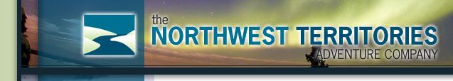 Northwest Territories Adventure Company