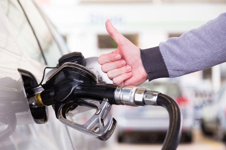 We know that the price of gas is only increasing, but we also know that you shouldn't stress about this.Today's blog explores ways that you can save gas & money!