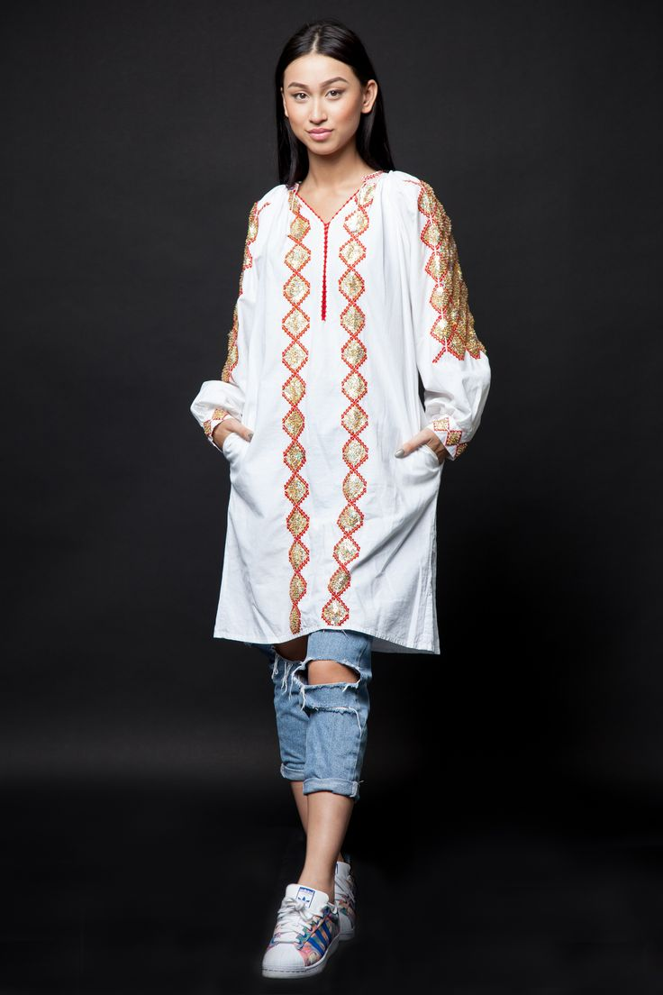 35 Best 2016 Collection Romanian Fashion Images On Pinterest Fashion Styles Blouses And Blouse