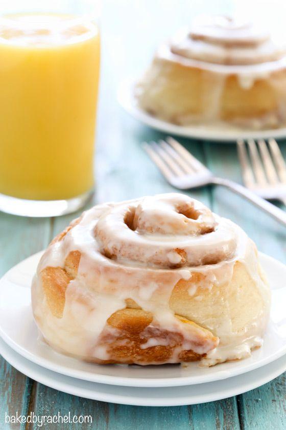 rolls orange cinnamon rolls orange sweet rolls sweet roll recipe egg ...