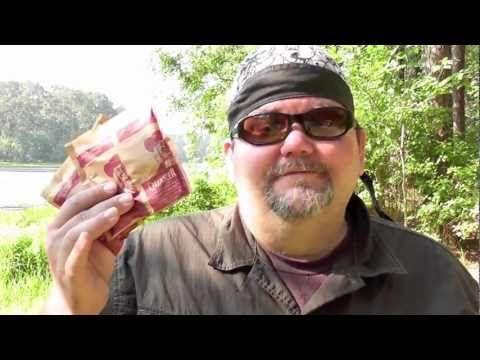 Dehydrated Foods - Trail SouthWestern Omelet - OutdoorTrailGear - Hammock,Backpacking & Hiking Gear and Reviews | OutdoorTrailGear Hammock,Backpacking, Hiking Gear+ Gear Reviews