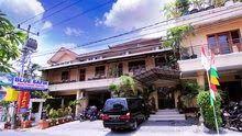 PORTAL INFORMASI - RENTAL MOBIL JOGJA | YOGYAKARTA: Blue Safir Hotel