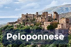 The Peloponnese Issue.  http://www.greece-is.com/peloponnese/