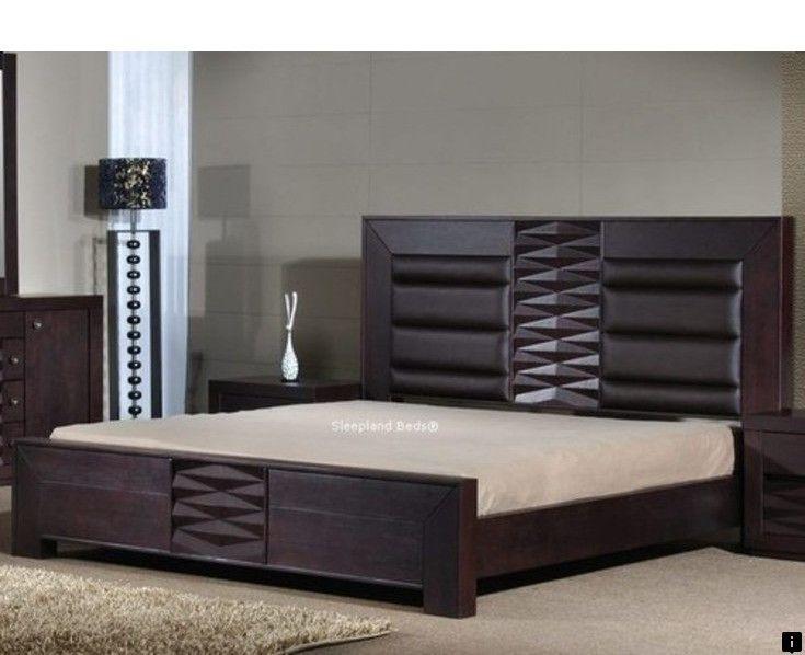 Follow The Link To Get More Information Bed Ideas Just Click On The Link For More Information Bedroom Furniture Design Wooden Bed Design Bedroom Bed Design