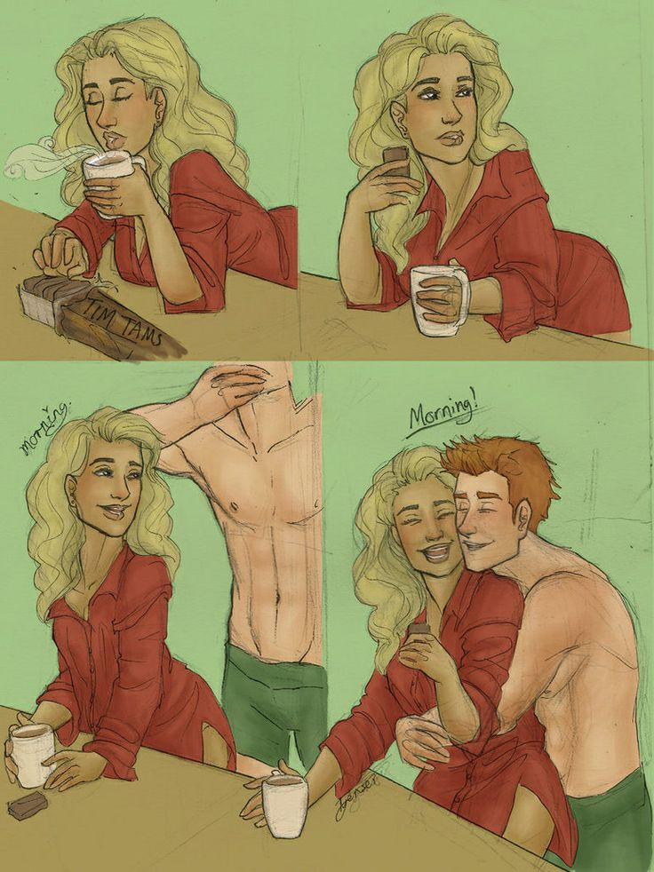 Artemis Crock, Wally West, Spirtfire