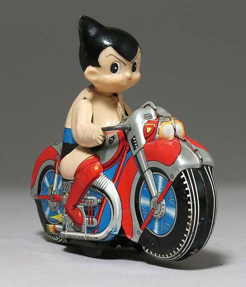 商品画像 Astro...Mighty Atom...Tezuka