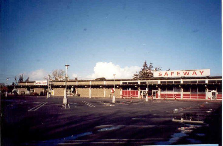 Safeway Supers Drug Store San Mateo Ca Emoodhish Site