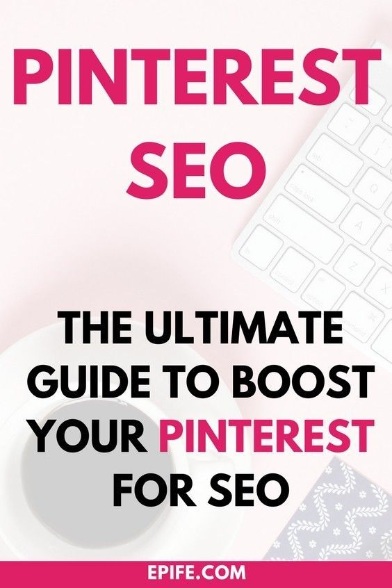Wondering, how does Pinterest Search work? Pinterest is the hottest social channel with over 200+