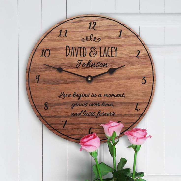 Best 25 Husband Birthday Gifts Ideas On Pinterest: Best 25+ 5 Year Anniversary Ideas That You Will Like On