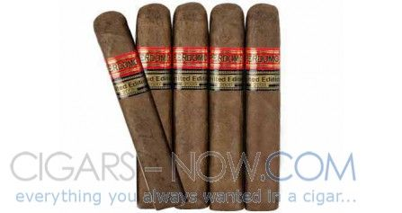Cigars-Now selling Perdomo Cigars online at discount price. If you want to taste the cigars than come to our website and place your order online, we will deliver your order shortly.