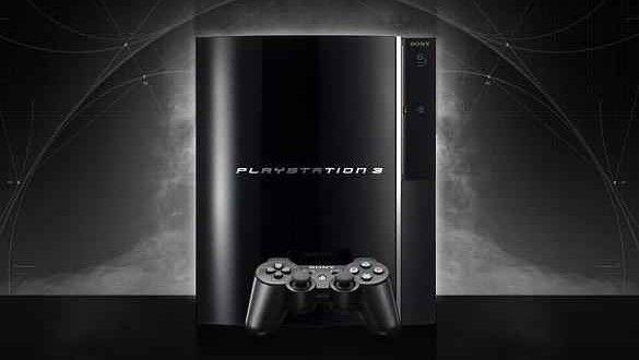 آپدیت سخت افزاری و اجباری PS3 - یوروگیمر