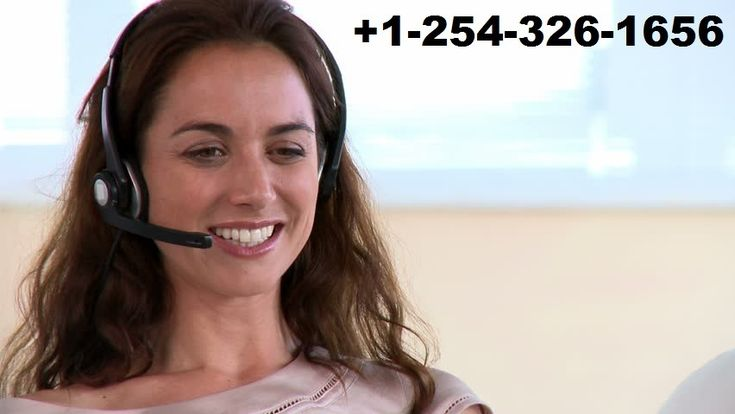 Facebook Customer Support telephone Number is Facebook Help Center Website     Facebook Customer Support telephone Number is Facebook Help Center Website #FacebookCustomerSupportTelephoneNumber toll free for all facebook account problems is our Facebook Help Center Website which can provide all the Help & Support at One Place for all your help. As we know that we are facing various issues like facebook account problems, facebook account blocked, facebook account locked out, facebook account…