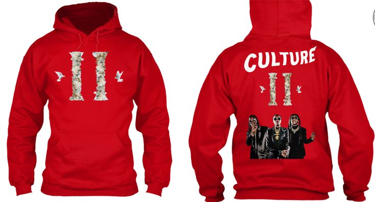 Migos Culture 2 Official Hoodies And T shirt Online Shopping Migos Culture ii Official Hoodies And T shirt Online Shopping  #migos #culture #Culture2 #MigosHoodie #CultureIIHoodie #MigosHoodie #Migos2Shirt #Culture2Hoodies #NewMigosHoodie #Culture2RedShirt
