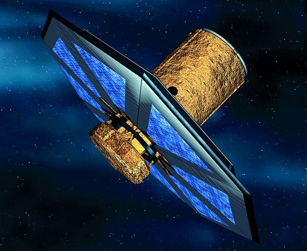 One_of_Darwin_s_telescopes