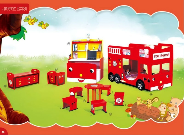 fire truck bedroom fire trucks for kids forward fire truck bedroom