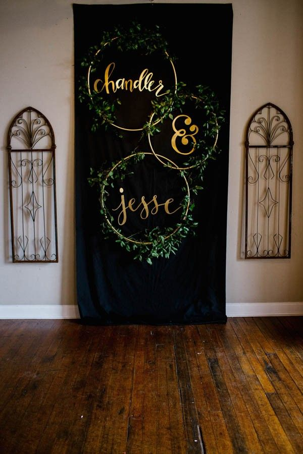 organic-industrial-louisiana-wedding-at-aubrey-hall-14