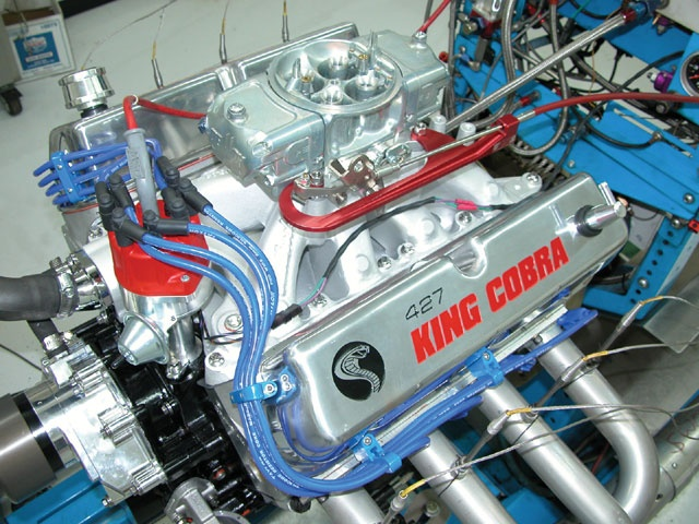 Best 25 crate engines ideas on pinterest engine ford for Rebuilt motors near me