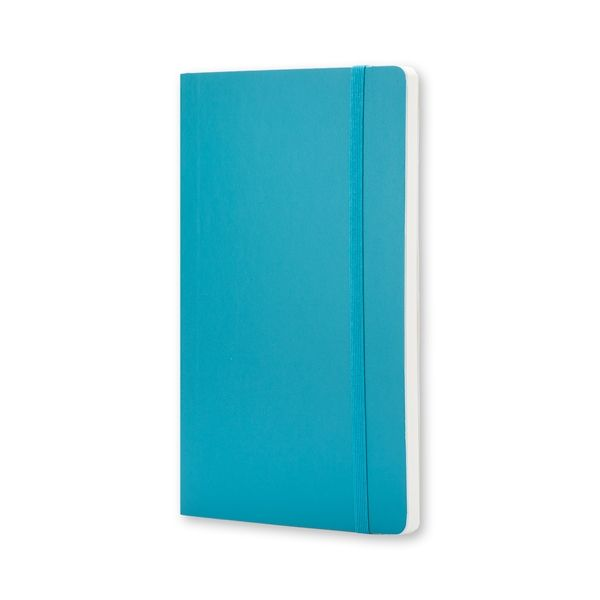 Soft Colored notebook | Moleskine Store - Moleskine