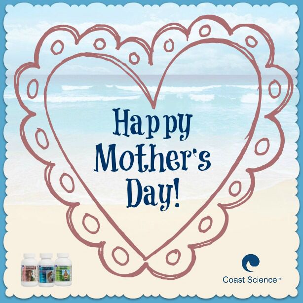 Mothers Day Infertility Quotes: 1000+ Images About Coast Science Products For #Infertility