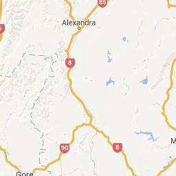 Central Otago, New Zealand - Powerful Landscapes | Tourism NZ