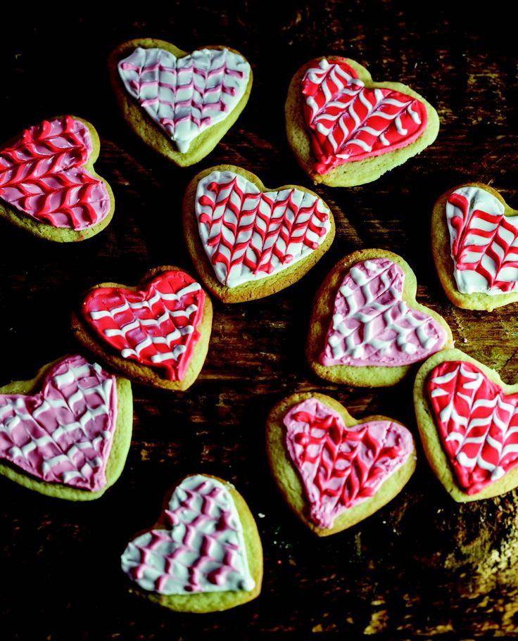 Love. #AlidaRyder