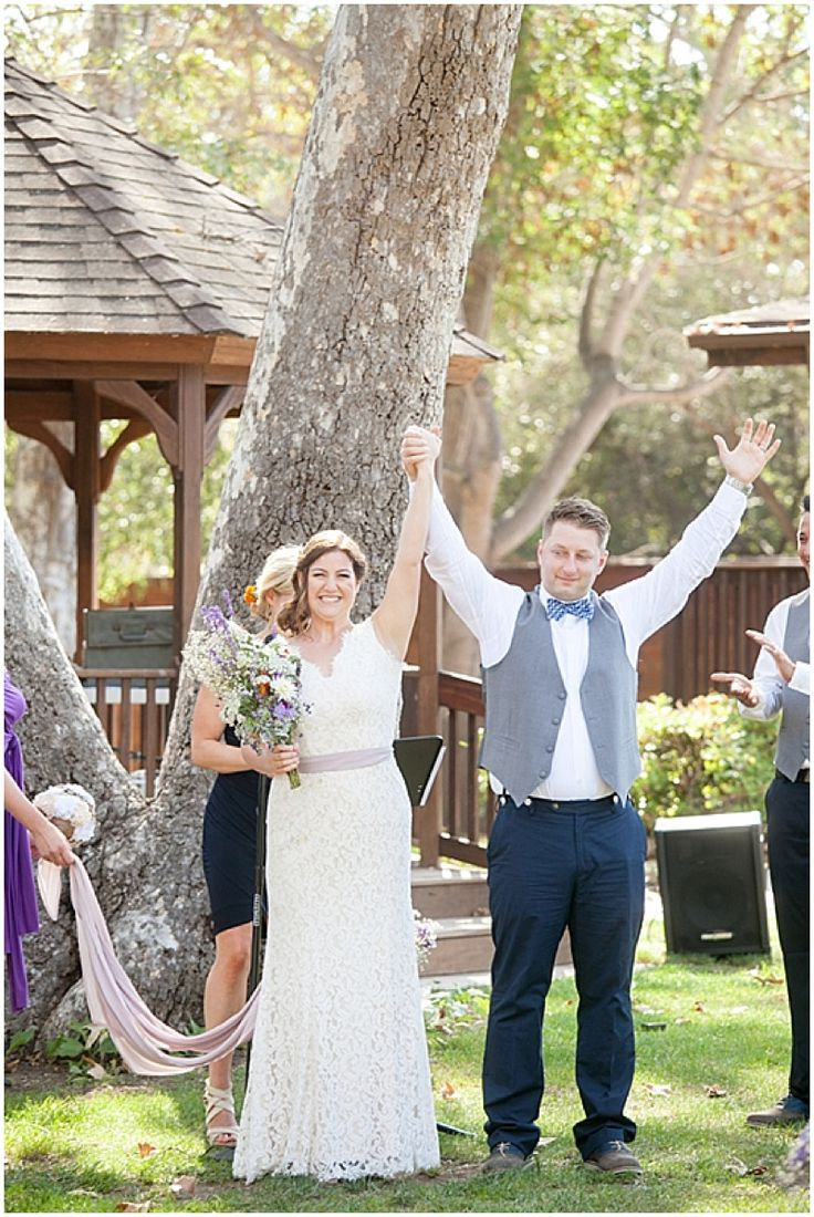 Best 25 wedding recessional ideas on pinterest wedding list best 25 wedding recessional ideas on pinterest wedding list ring bearer ideas and wedding songs junglespirit
