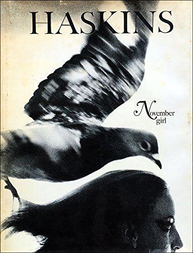 November Girl by sam haskins (1967-05-03) https://www.amazon.co.uk/dp/B01FEM2PE2/ref=cm_sw_r_pi_dp_x_IOnlybB37RWMP