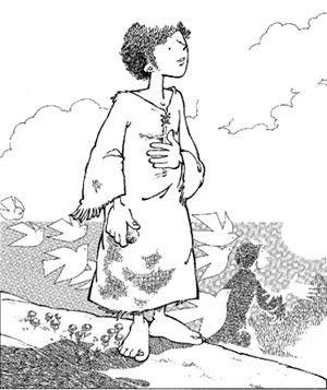 Sabiduría de un pobre - Eloi Leclerc | eBooks Católicos