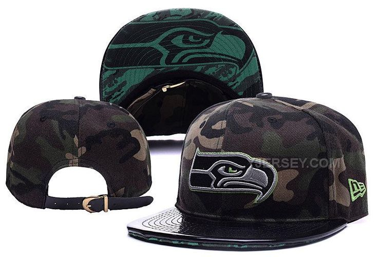 http://www.yjersey.com/seahawks-team-logo-camo-adjustable-hat-yd-new.html SEAHAWKS TEAM LOGO CAMO ADJUSTABLE HAT YD NEW Only 21.35€ , Free Shipping!