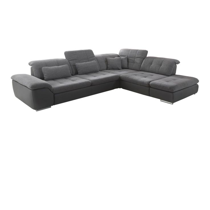 46 best wohnzimmer images on pinterest living room ideas living room and ikea ideas. Black Bedroom Furniture Sets. Home Design Ideas
