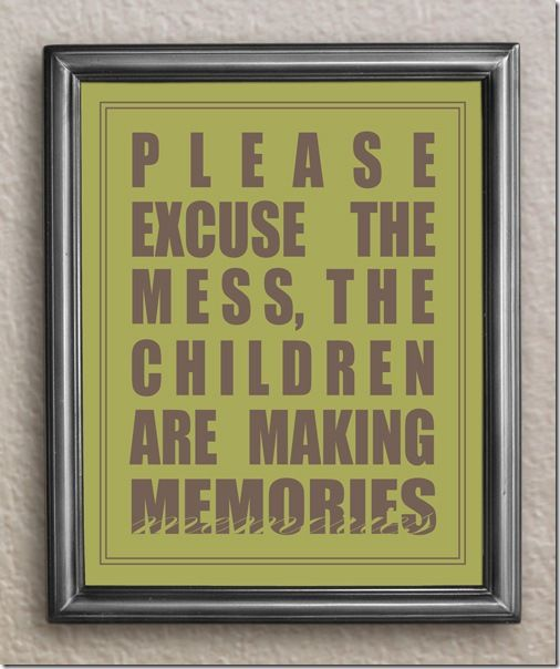 I need this in my house!: Remember This, Houses, Living Rooms, Quotes, Front Doors, So True, Playrooms, Kids, Memories