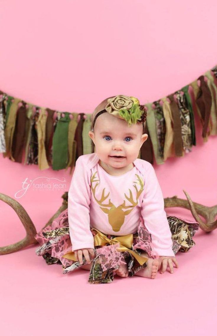 Best 25 Pink Camo Party Ideas On Pinterest Pink Camo