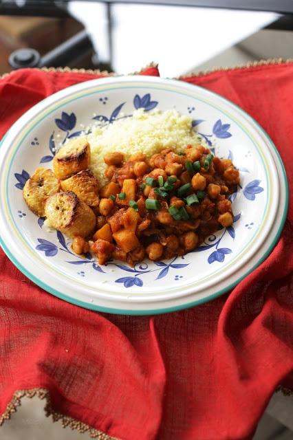 So i Biber: Indijsko jelo od leblebija Daal, i priča o Indijcima u Americi