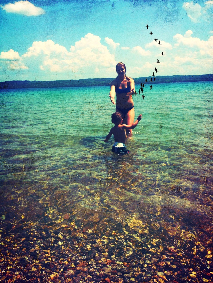 17 Best Images About Torch Lake On Pinterest Dads Home